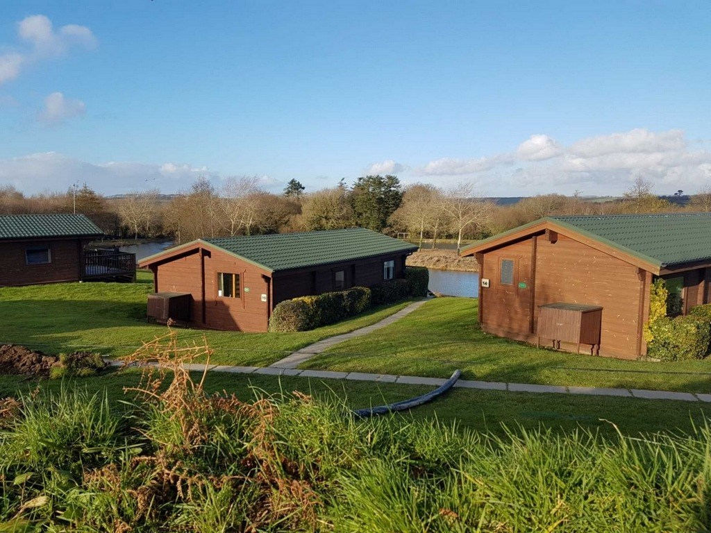White Acres Holiday Park (2)