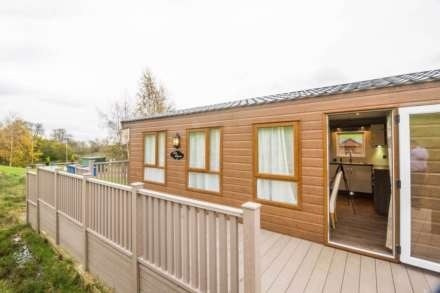 Badgers Retreat Park-North Yorkshire-For Sale-5