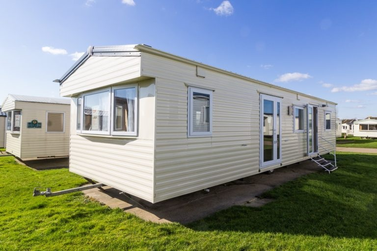 Static Caravans For Sale In Norfolk