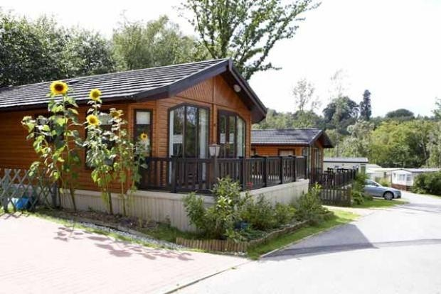 Beauport Holiday Park (1)