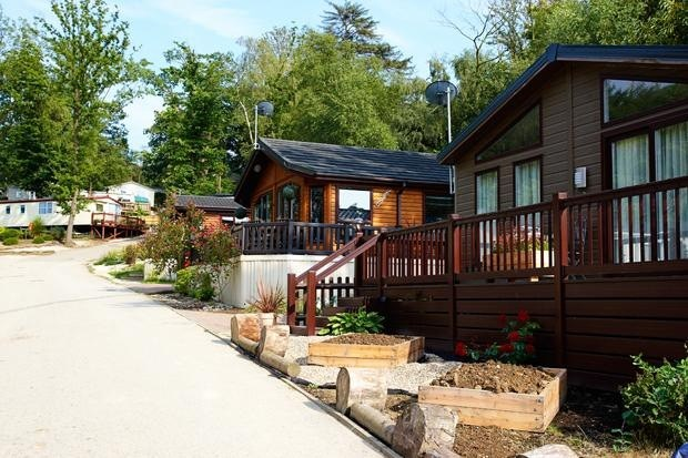 Beauport Holiday Park (3)