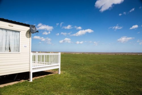 Static Caravans For Sale In Suffolk Broadland Sands(2)