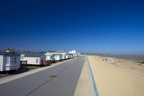 Static Caravans For Sale In Suffolk Suffolk Sands(5)