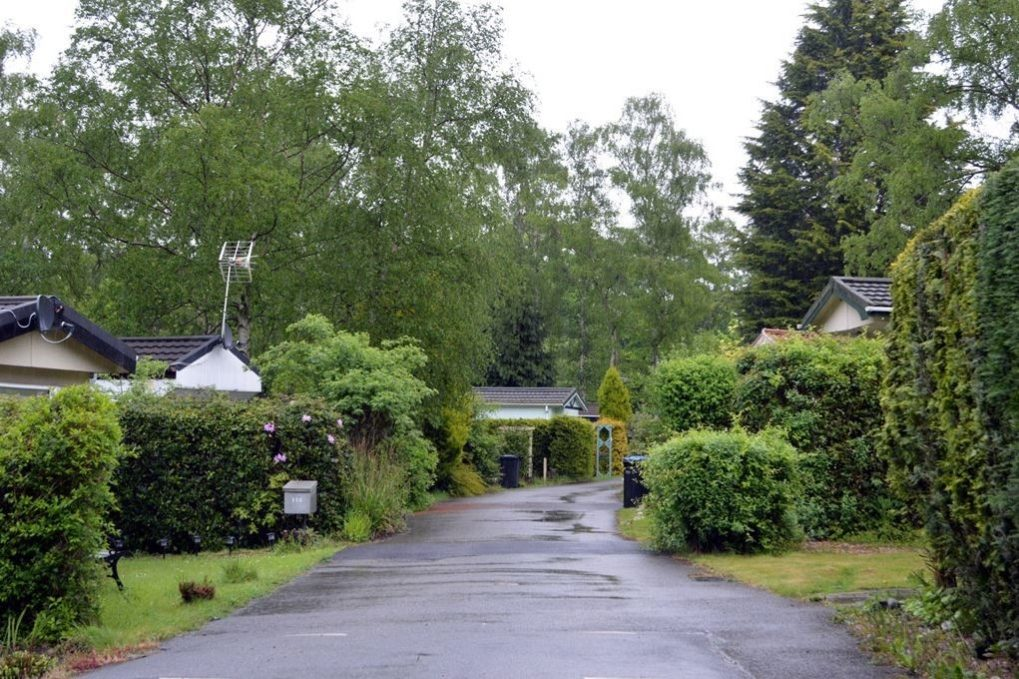 Residential Park Homes For Sale (2)