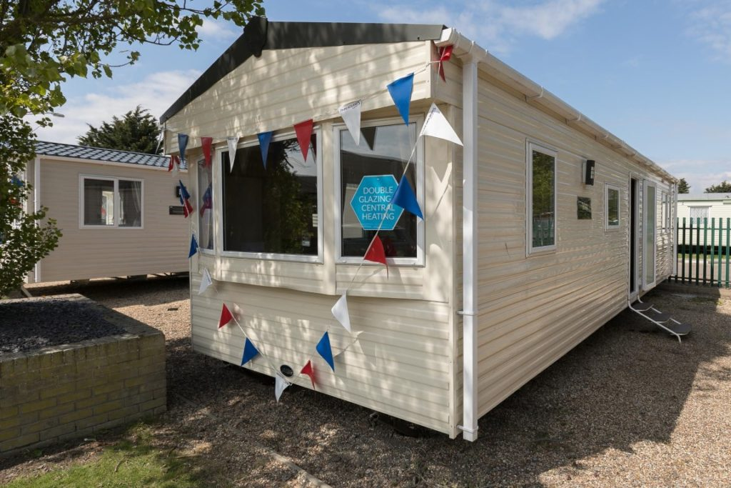 Cheap Sited Static Caravans For Sale (2)