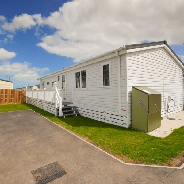 Static Caravans For Sale In Whitstable Kent (1)