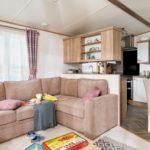 Abi St David Holiday Lodge At Amble Links 3