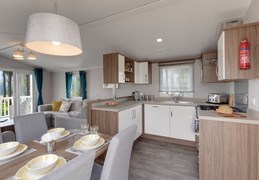 Willerby Avonmore Holiday Lodge For Sale 4