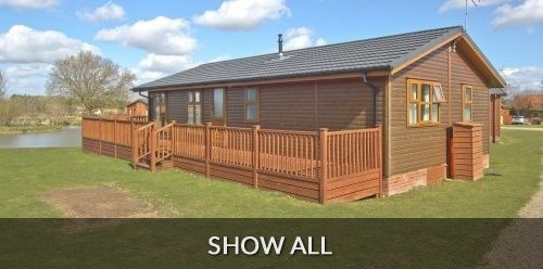 Teaser Holiday Lodges For Sale