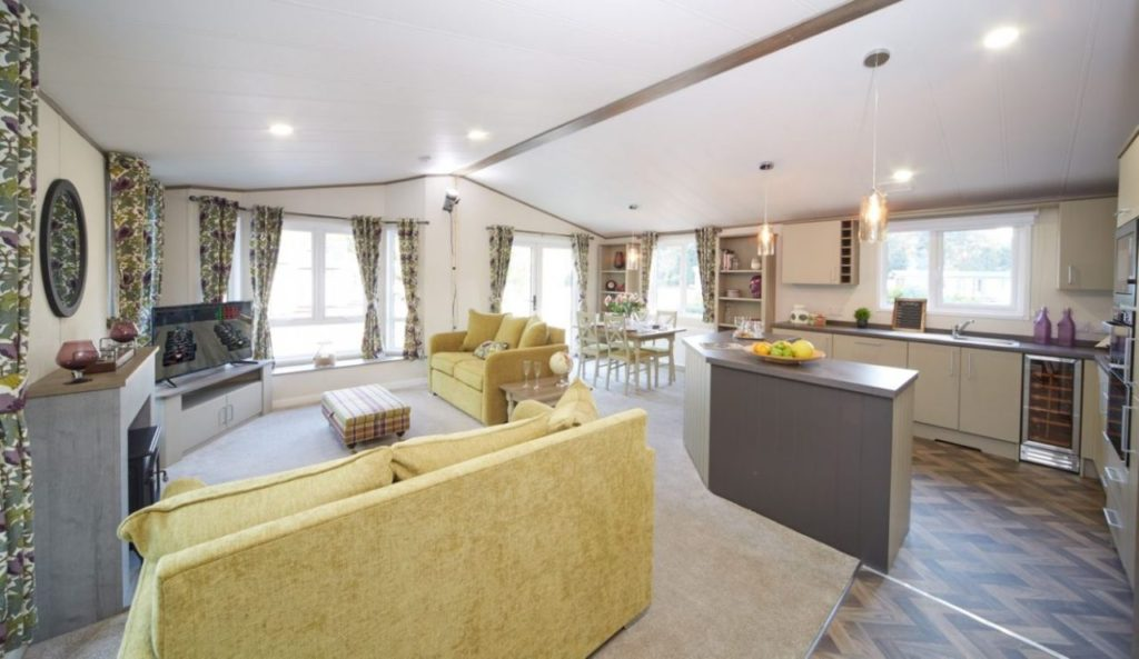 Atlas Lilac Lodge In Margate 4