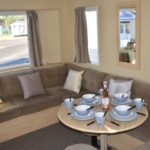 then there's no better place than Seawick Holiday Park!