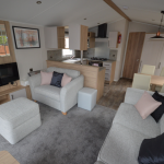 Oaklands - Lamberhurst - Static Caravan For Sale