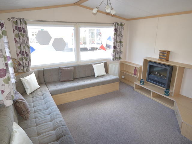 Preview of the first image of Oaklands, Nr Clacton-On-Sea.