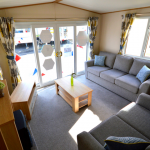 Oaklands - Beverley - Static Caravan For Sale